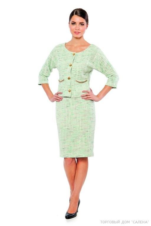 Нью Лайнс Интернет Магазин Женской Одежды