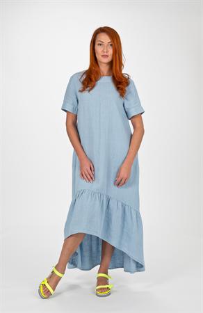 Платье - фото 10016