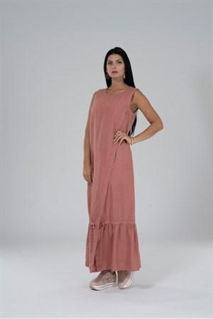Платье - фото 10048