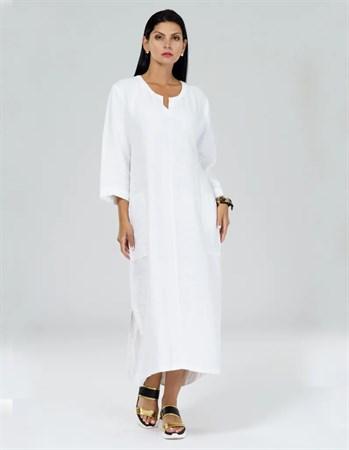 Платье - фото 10054