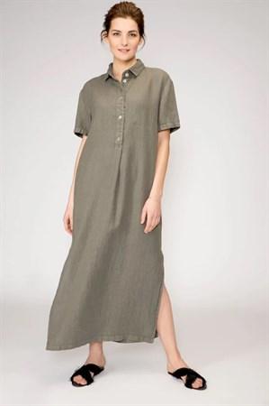 Платье - фото 10088