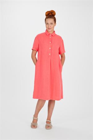 Платье - фото 10092