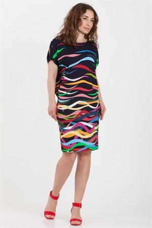 Платье - фото 10157