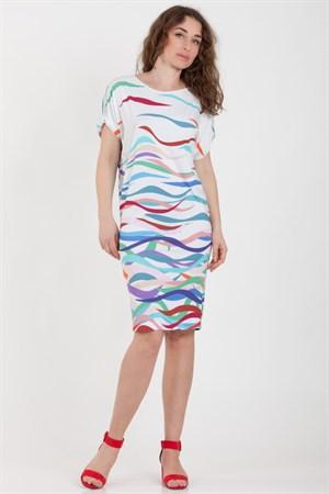 Платье - фото 10159