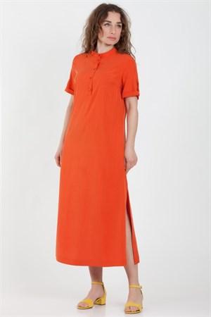 Платье - фото 10161