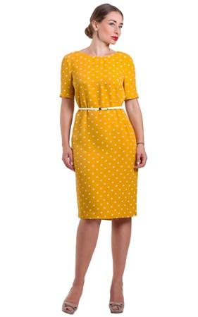 Платье - фото 10181
