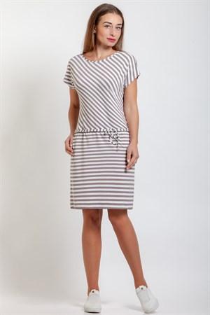 Платье - фото 10185