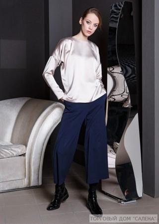 Блуза - фото 4593