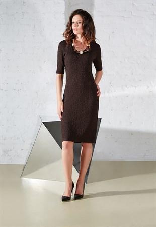 Платье - копия - фото 4927