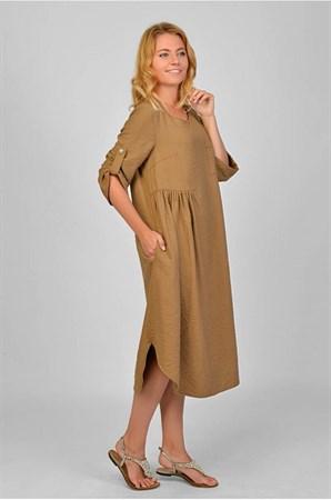 Платье - фото 6239