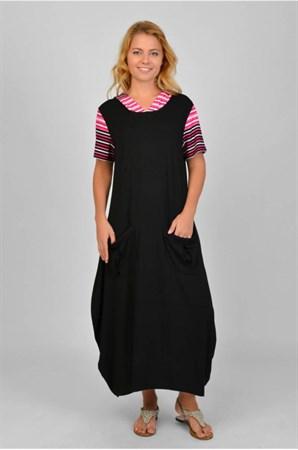 платье - фото 6270
