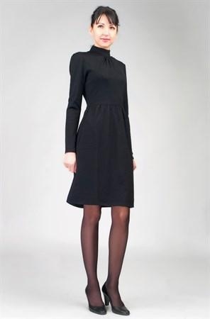 Платье - фото 6535