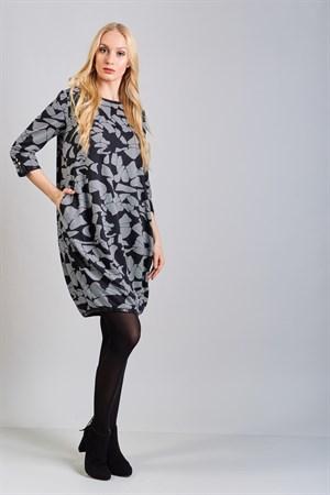 Платье - фото 6820
