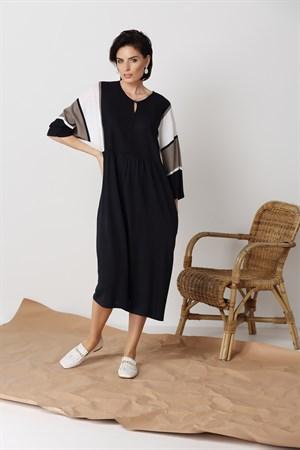 Платье - фото 7005