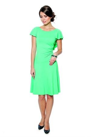 Платье - фото 8306