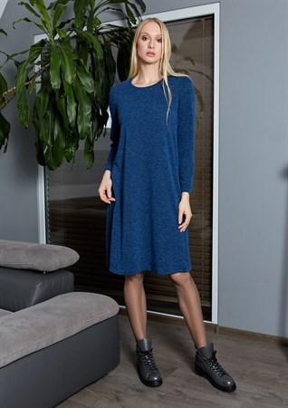 Платье - фото 8852