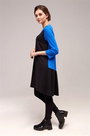 Платье - фото 8865