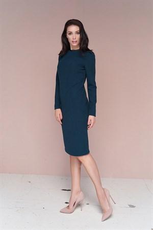 Платье - фото 8966
