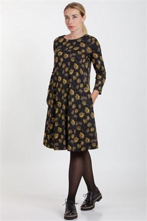 Платье - фото 9277