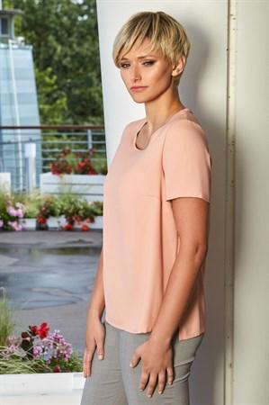 Блуза - фото 9423