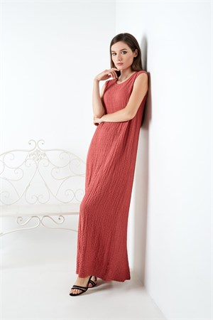 Платье - фото 9530