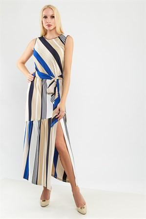 Платье - фото 9550