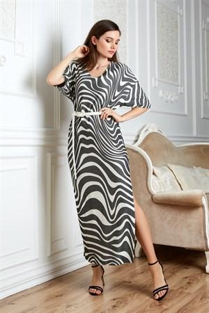 Платье - фото 9672