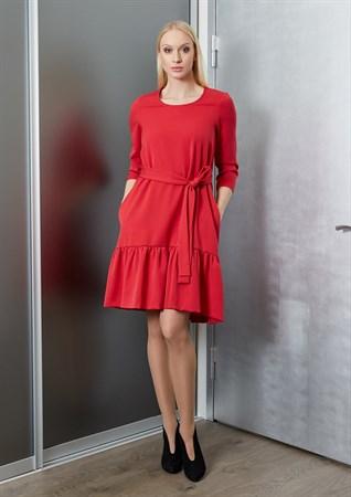 Платье - фото 9692