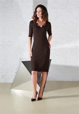 Платье - копия